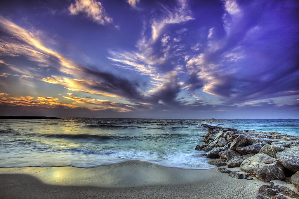 Arabian_Gulf_1_by_Hamrani
