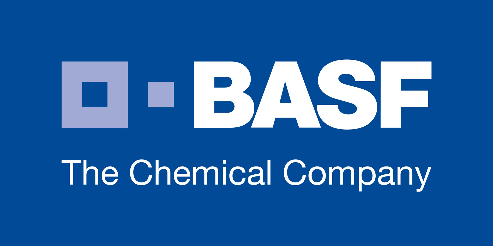 BASF Germany