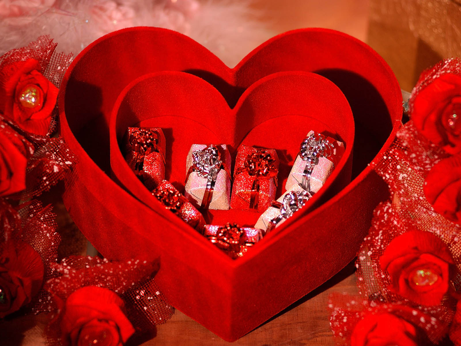 Best-Gifts-for-Valentine-Day-4