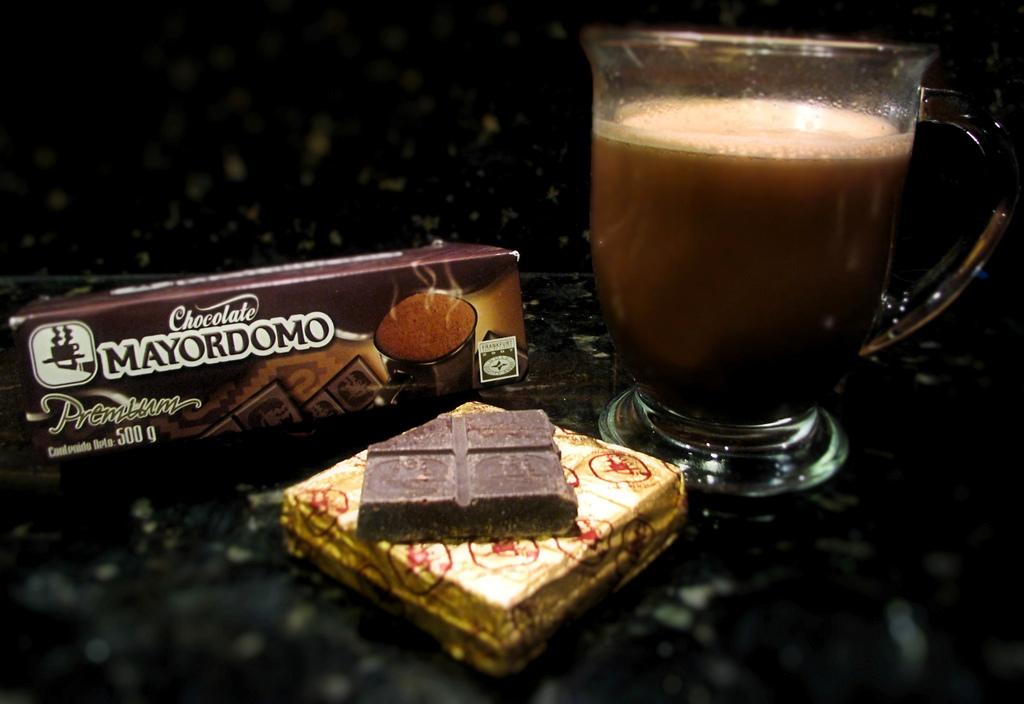 Chocolate_mayordomo
