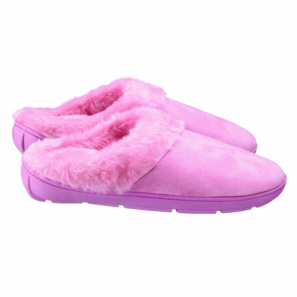 Conair-Womens-Massaging-Slippers-L13019673