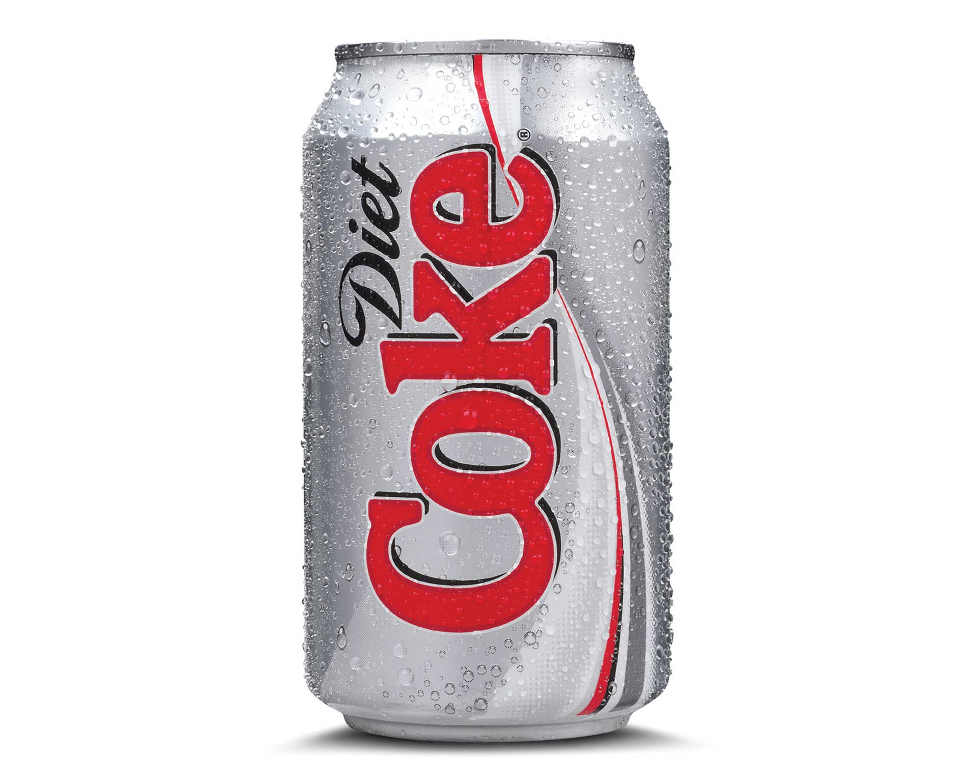 Diet-Coke-2
