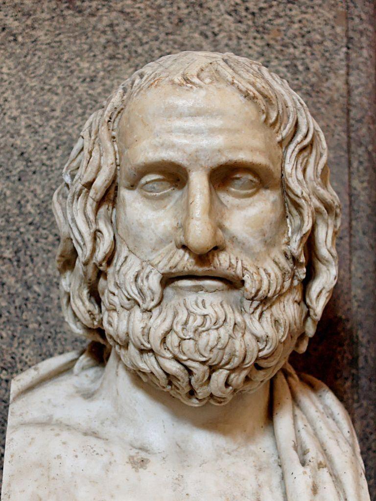Euripides