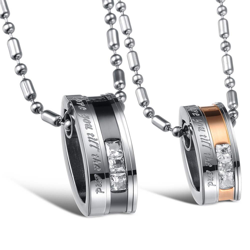 Fashion-Jewelry-Stainless-Steel-Couples-Necklace-Pendant-Set_2967_3