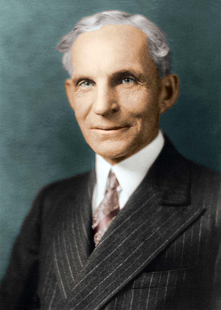 Henry-Ford-picture-1930