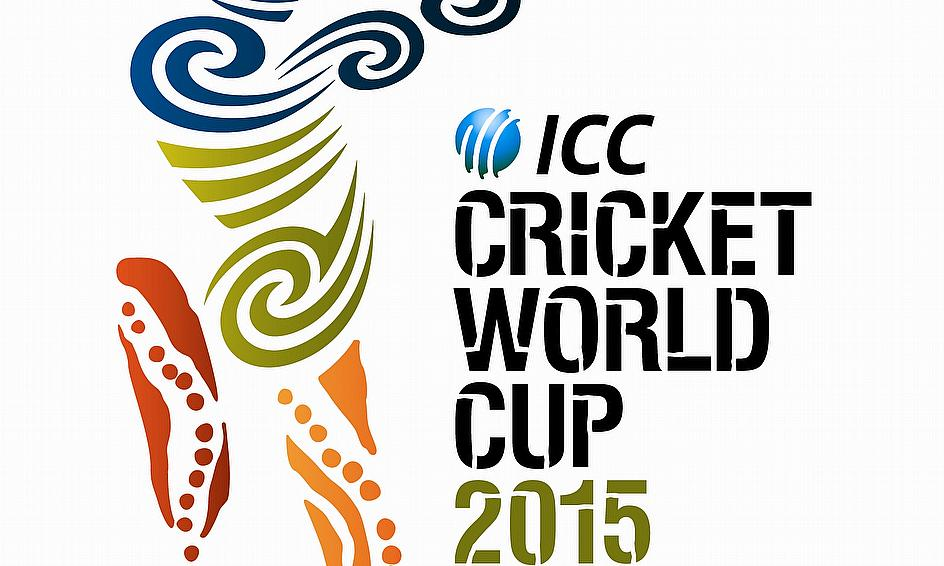 International Cricket World Cup