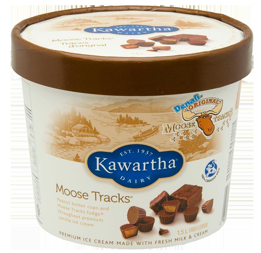 Kawartha Dairy Company