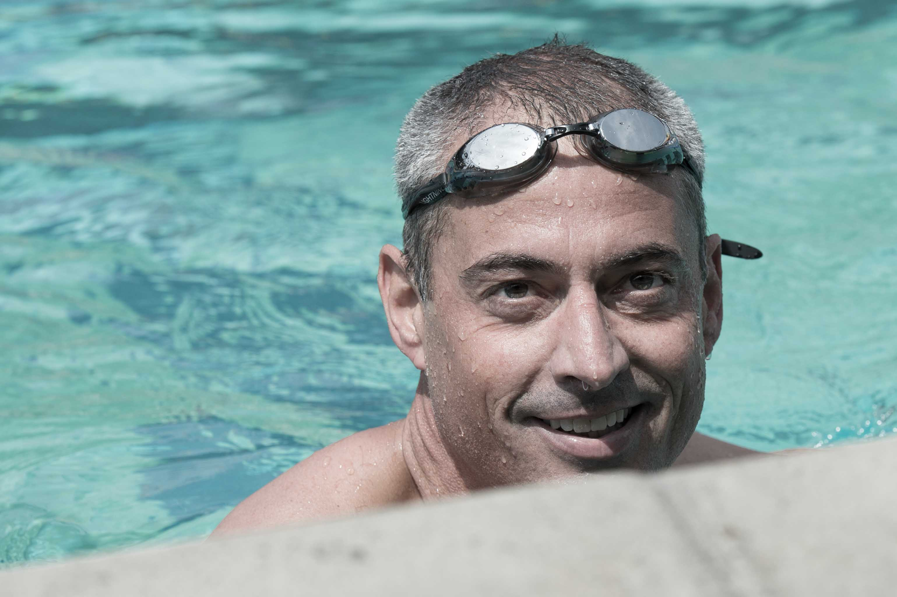 Matt-Biondi-USMS-Nationals-by-Mike-Lewis-2