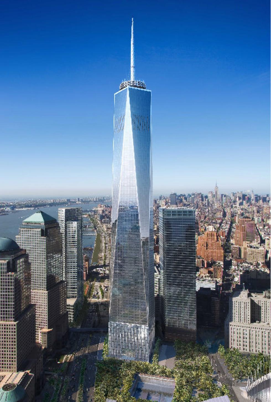 New-Yorks-Tallest_Shum