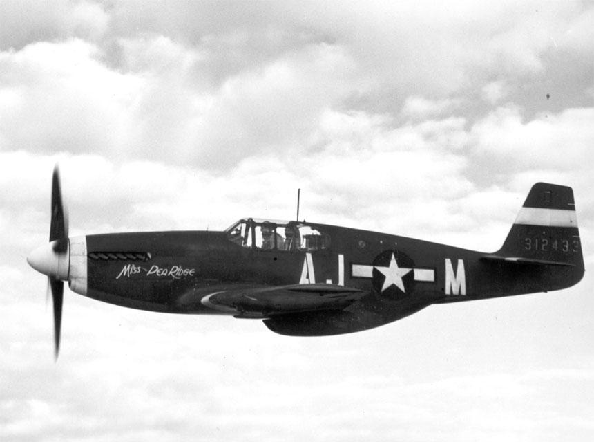 P-51B_356FS_354FG_1944