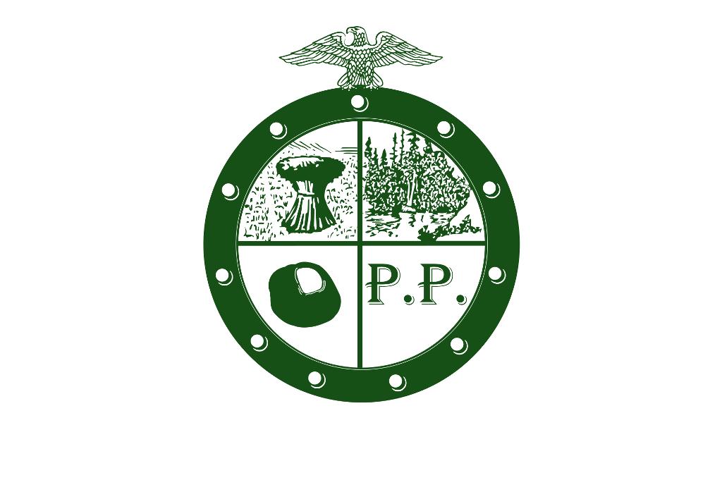 Pee Pee Township, United States