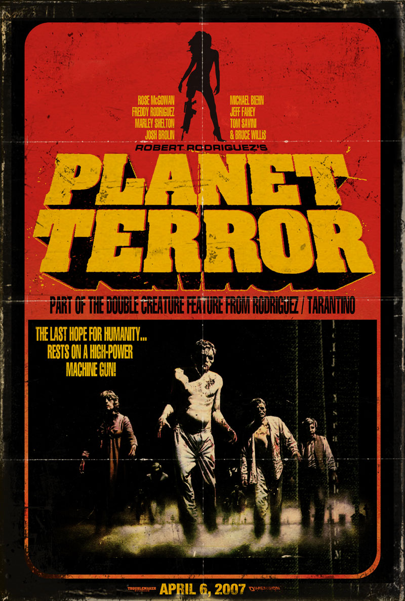 Planet_Terror_poster