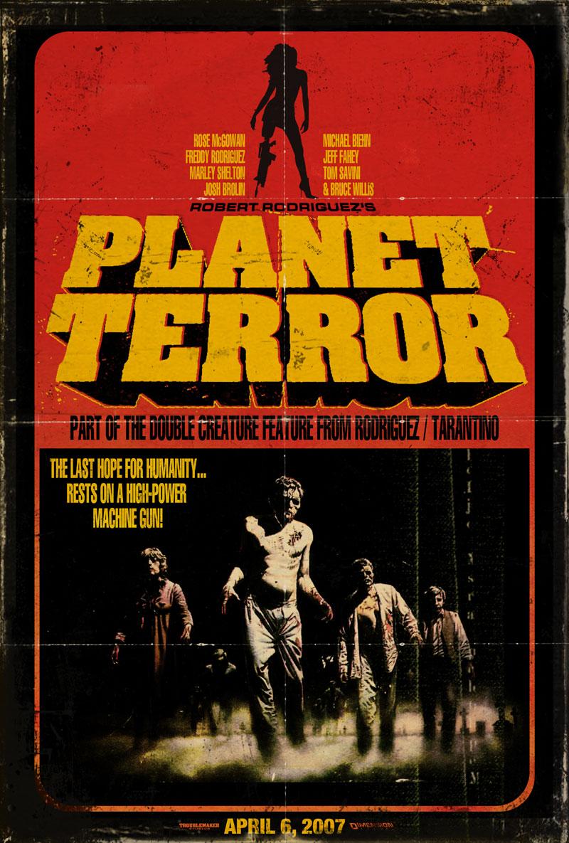 Planet_Terror_poster