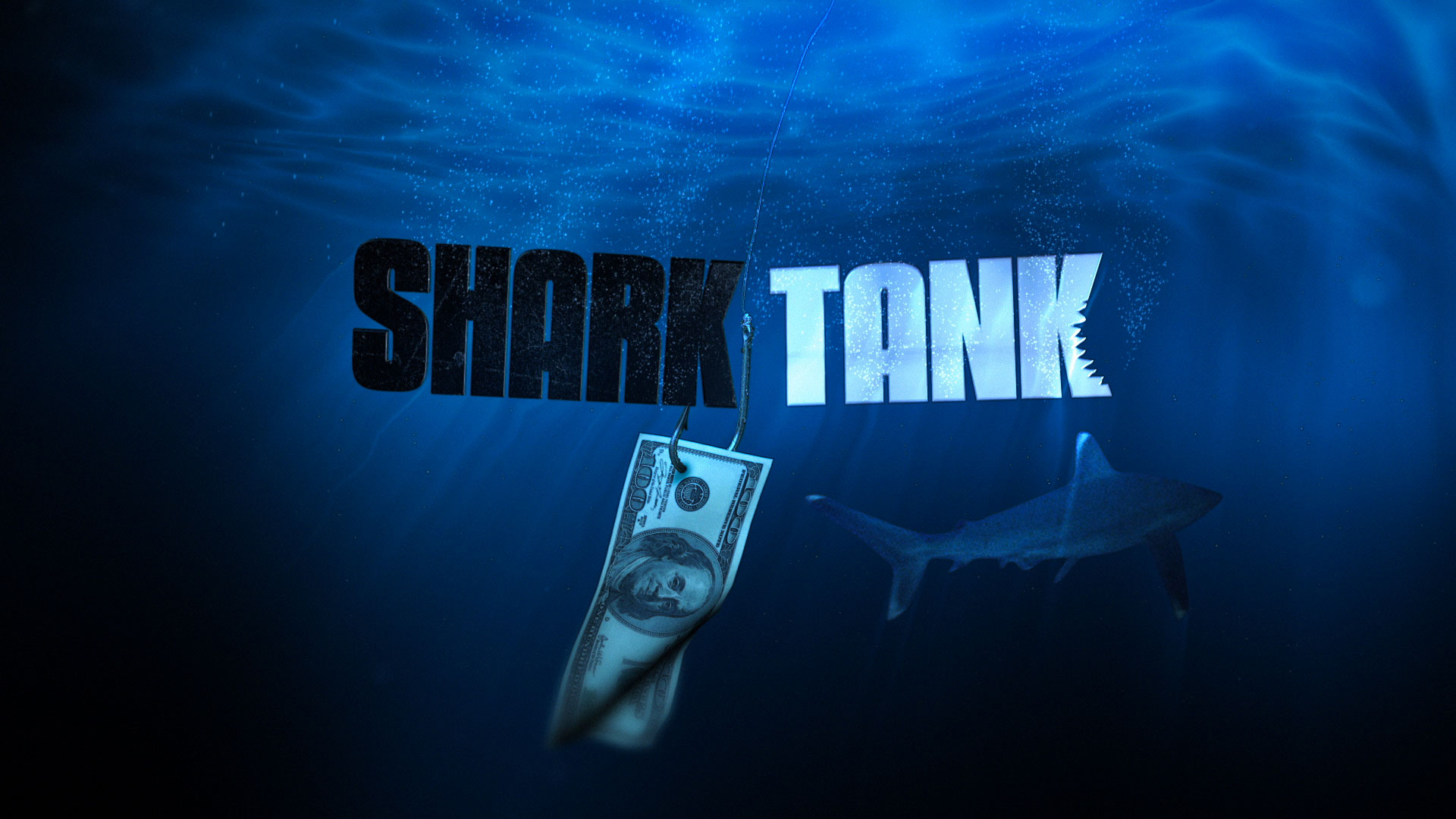 Photo of Top 10 Most Successful Ideas In Shark Tank