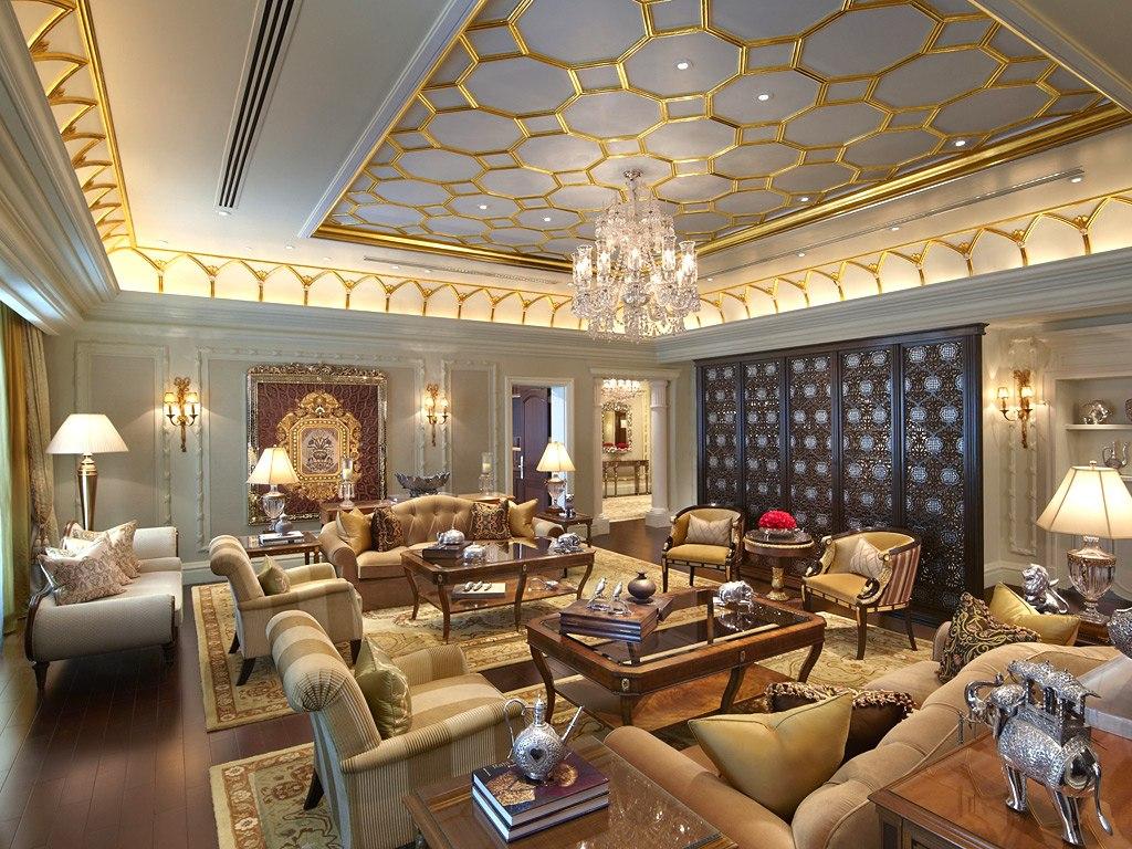 TAJ-hotel-new-delhi