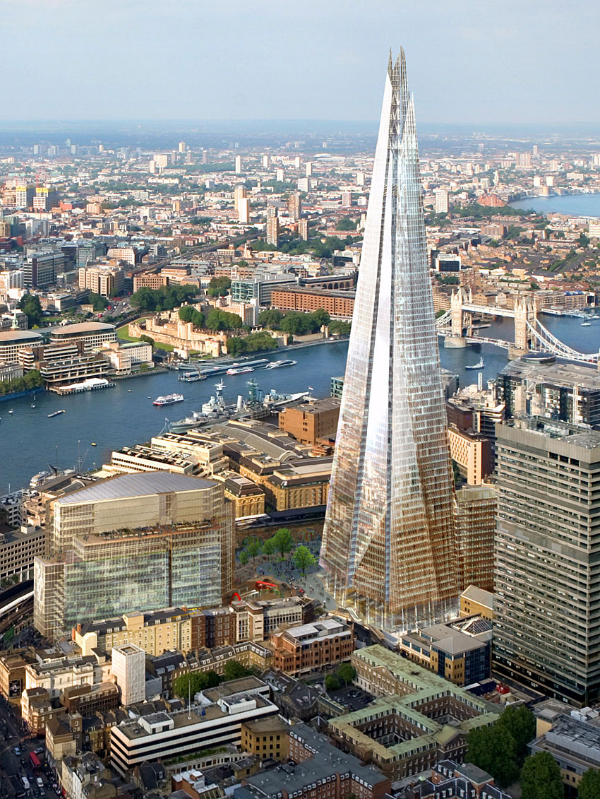 The-Shard-London-Renzo-Piano-006
