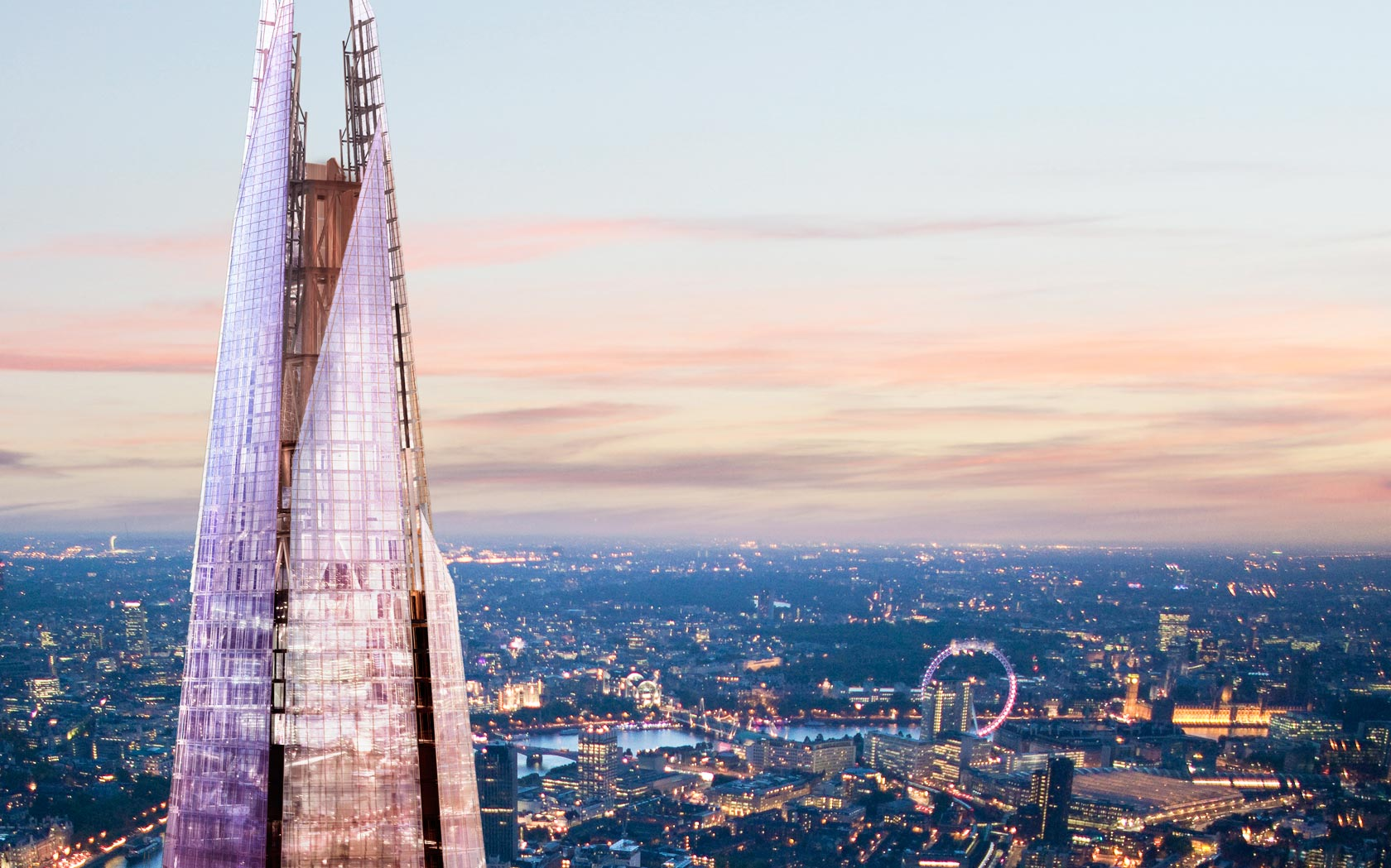 The-Shard-London-Renzo-Piano-012