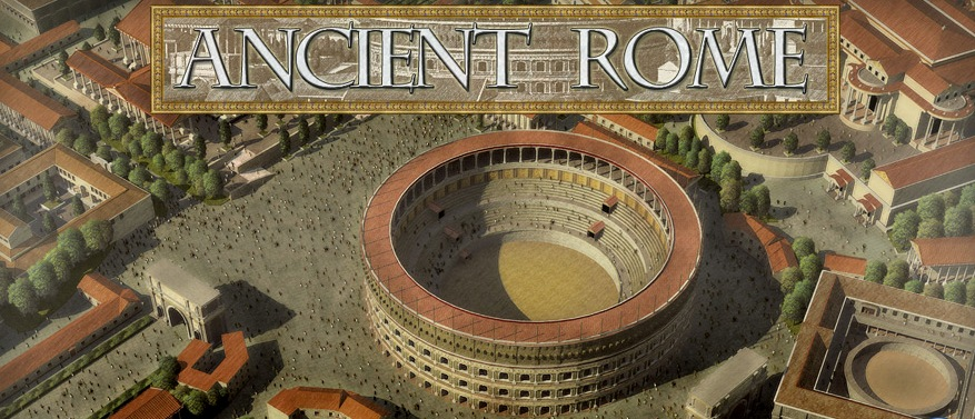 Photo of Top 10 Most Exciting Facts about Ancient Rome