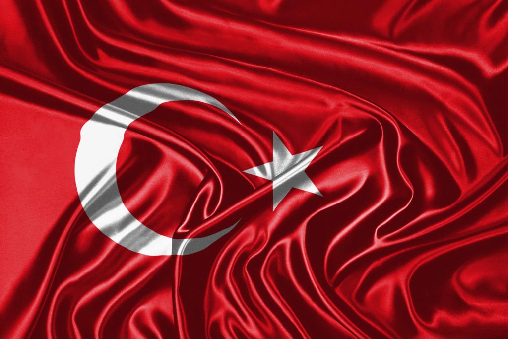 Turkey b