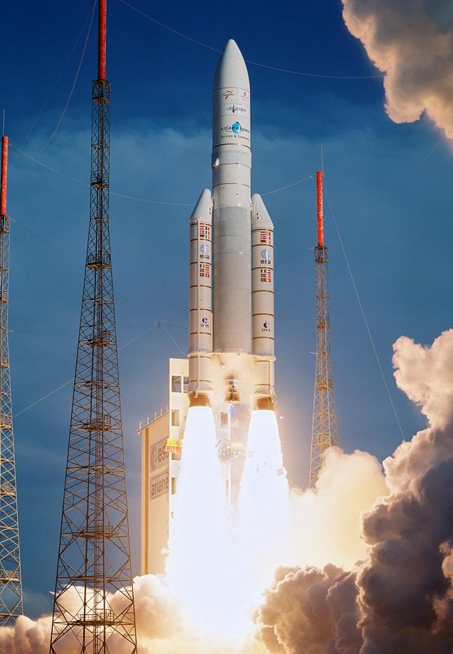 a5_launch_14august2008_lr