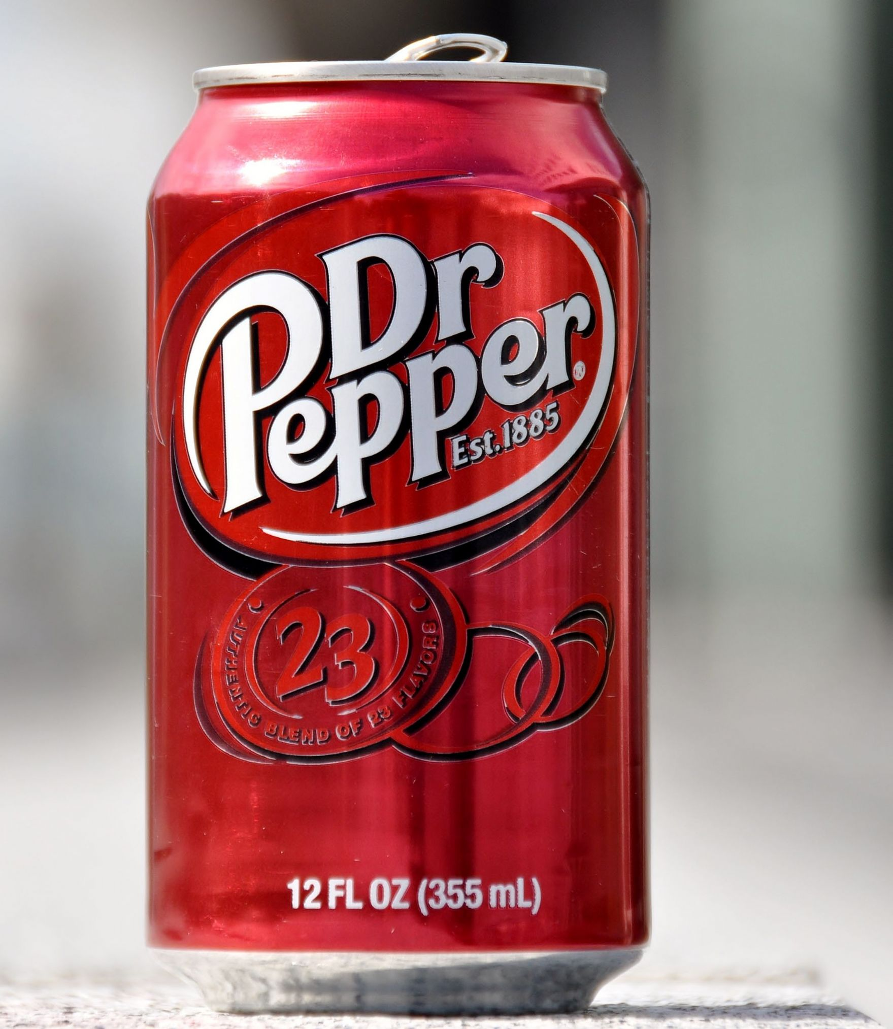 american-original-dr-pepper-soda-case-of-12-cans-dated-17-11-14-[2]-11595-p