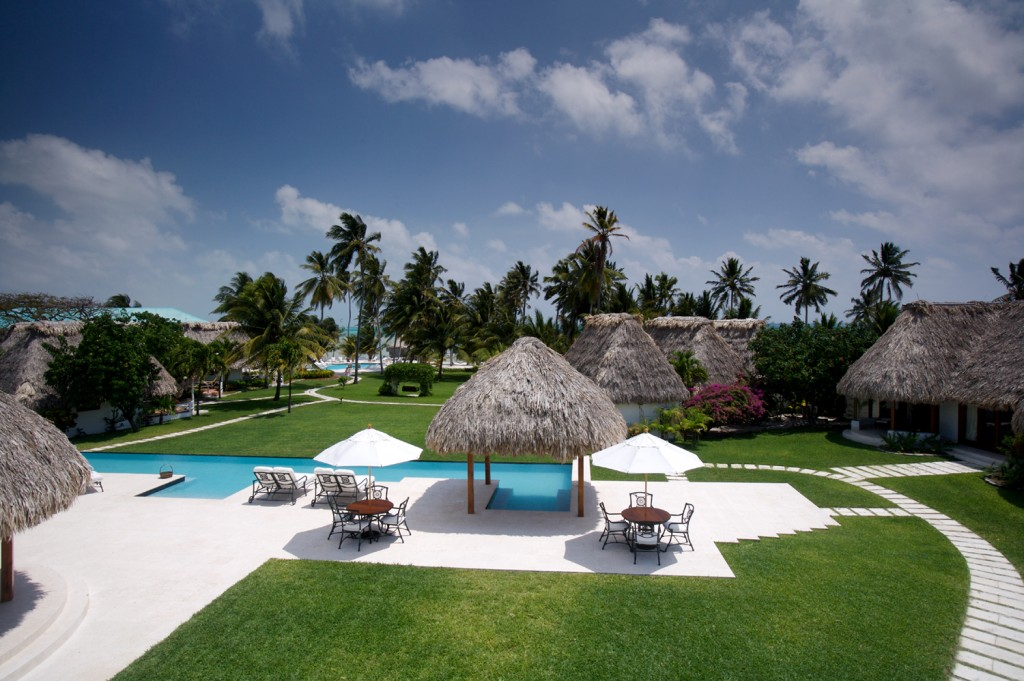 belize-resorts-victoria-house-1024x681