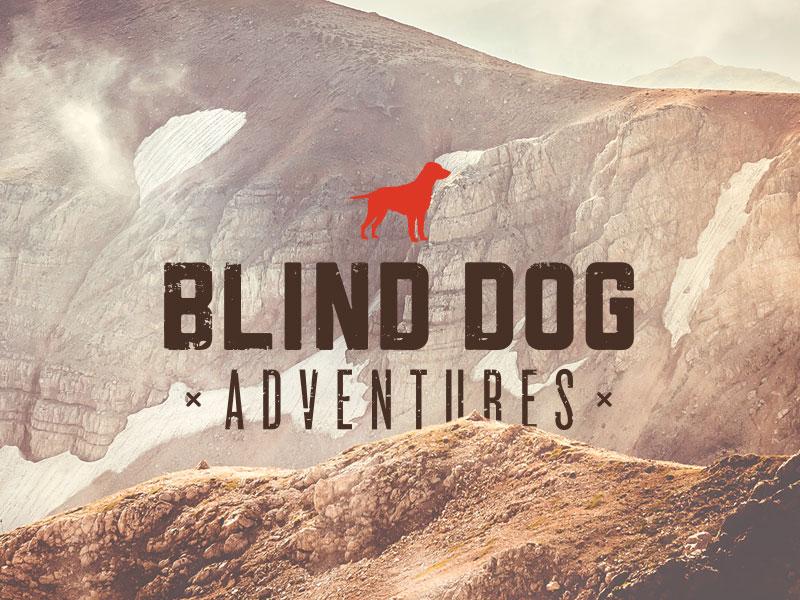 blind-dog-thumb