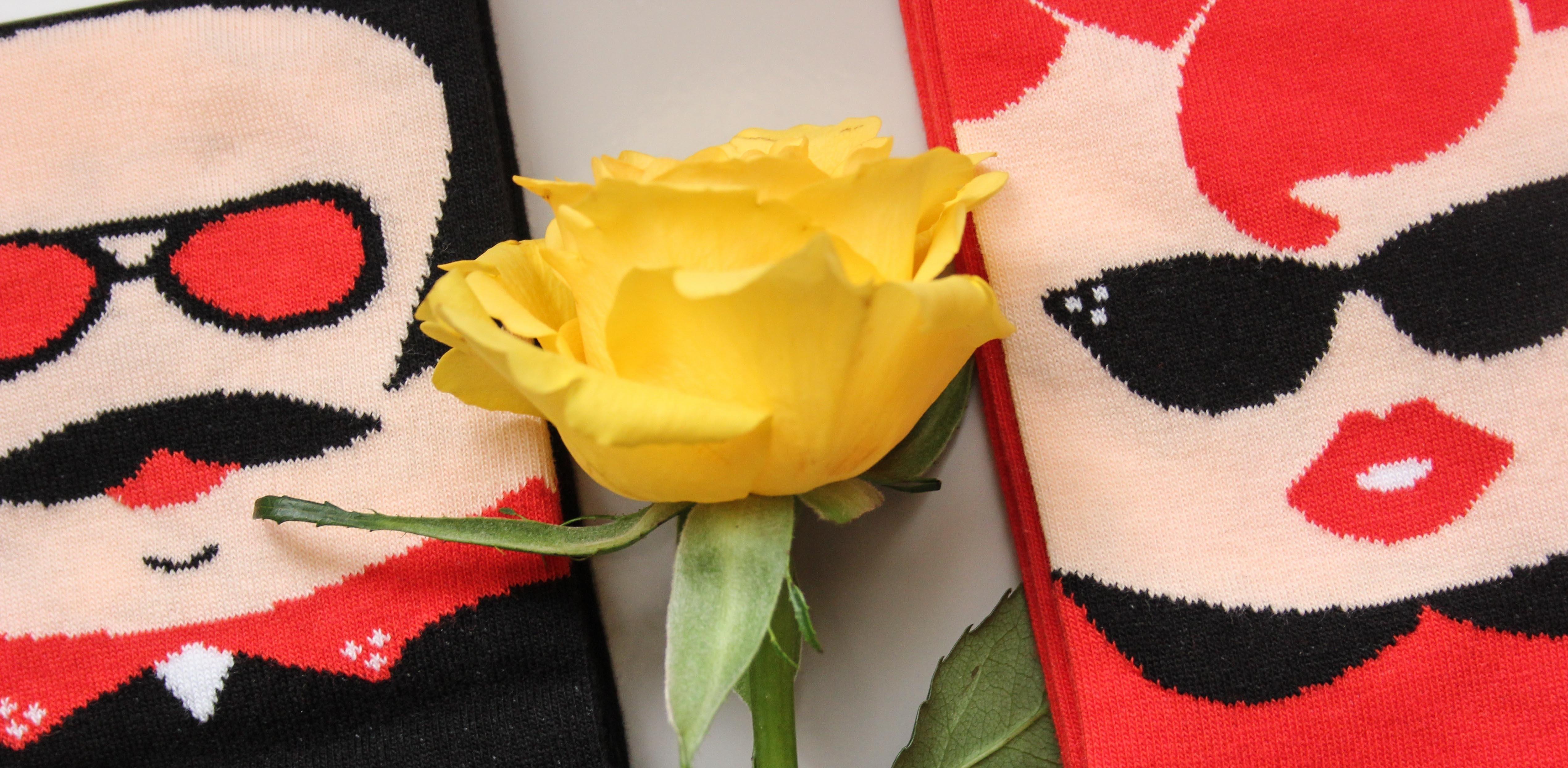 chatty-feet-his-n-hers-valentines-socks-4