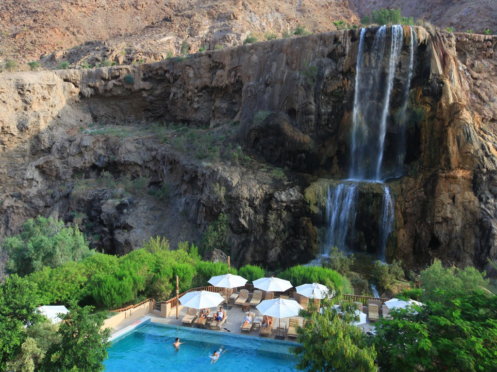cn_image_2.size_.evason-ma-in-hot-springs-ma-in-jordan-110603-3