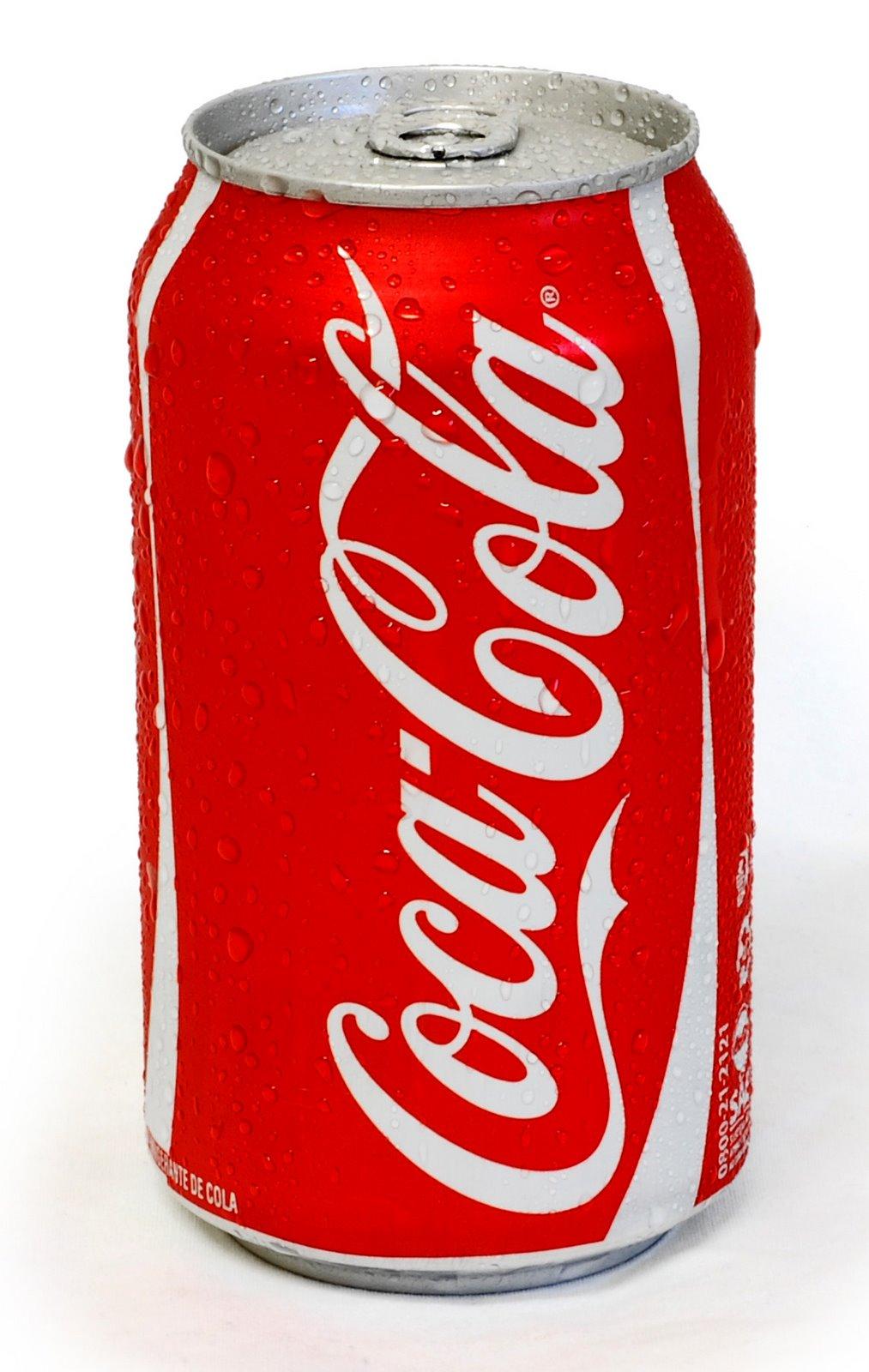 coca-cola_lata