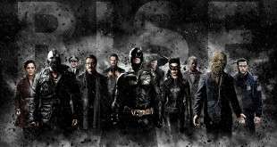 dark-knight-rises-cast-1920x1080