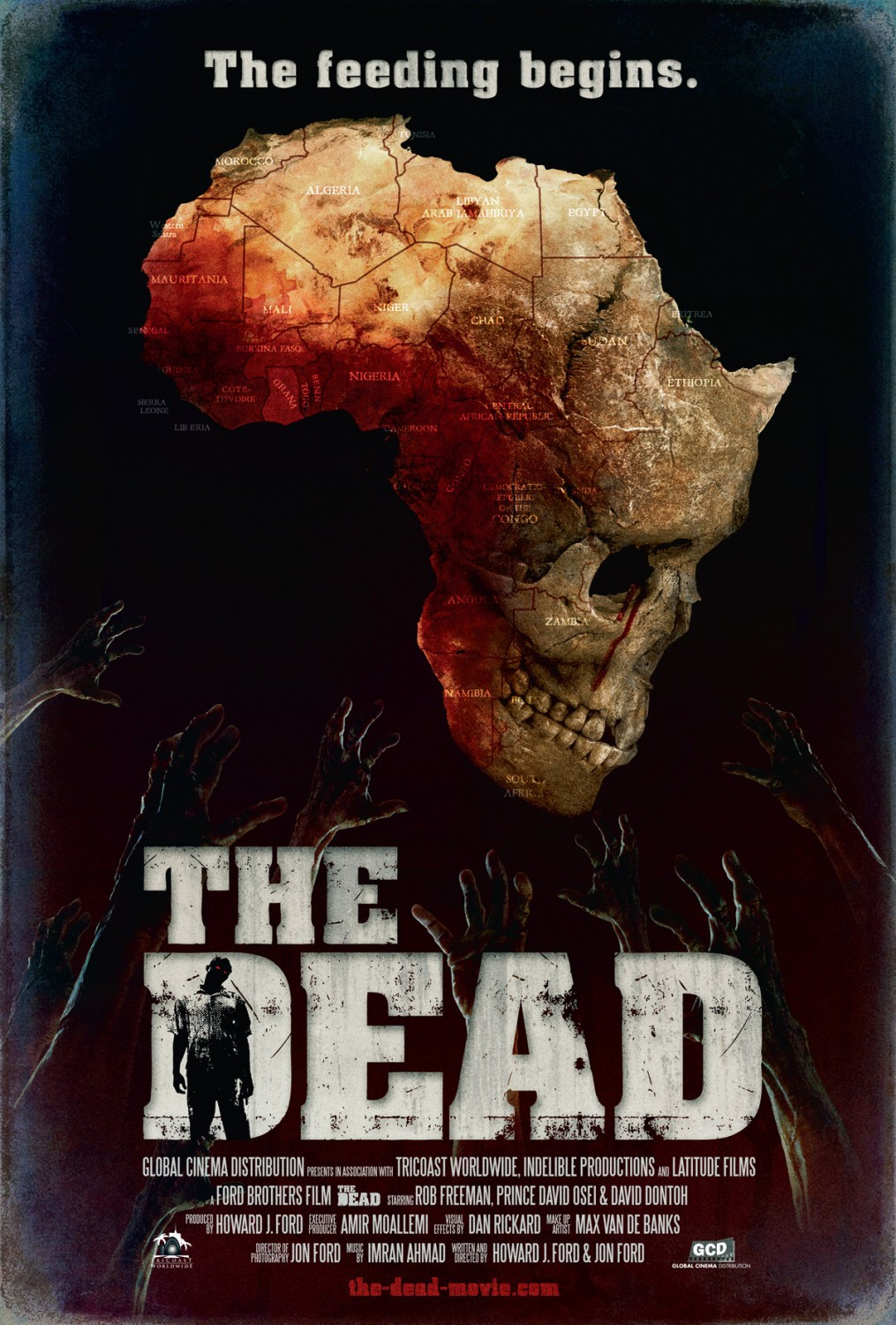 dead_ver2_xlg