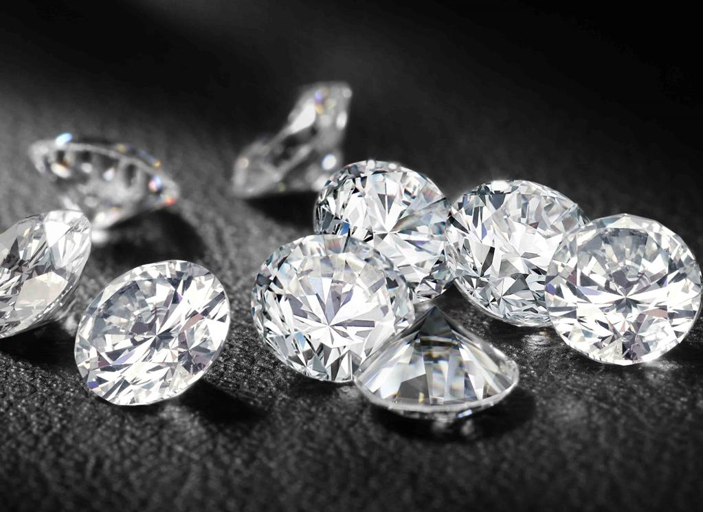 diamonds-pics1