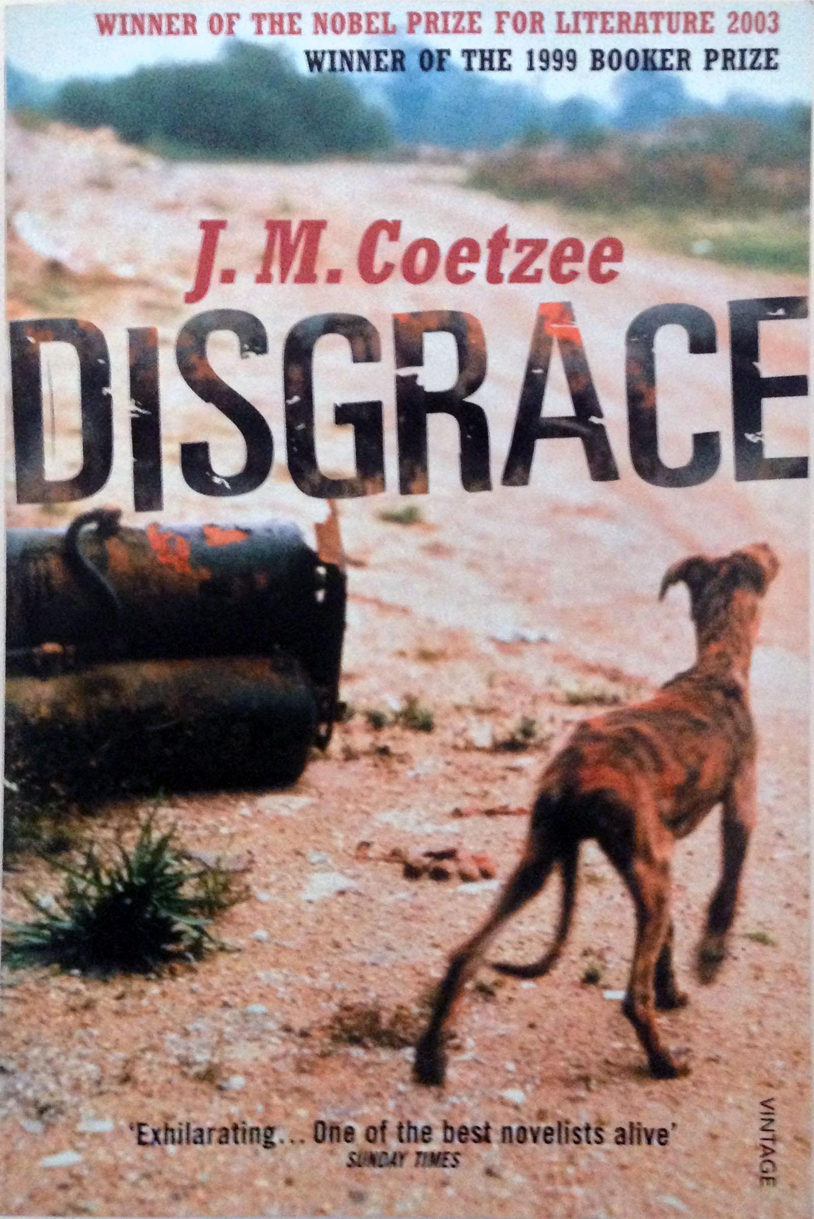disgrace1