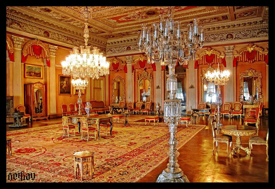 dolmabahce_palace_3_by_serkanavcioglu-d30gdj0