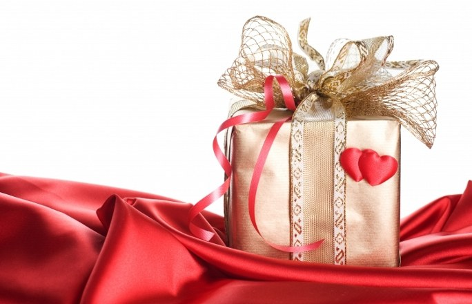 Photo of Top 10 Most Amazing Valentine's Gifts For Him