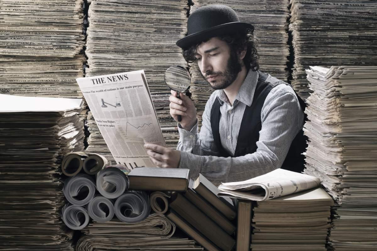 endangered-jobs-newspaper-reporter