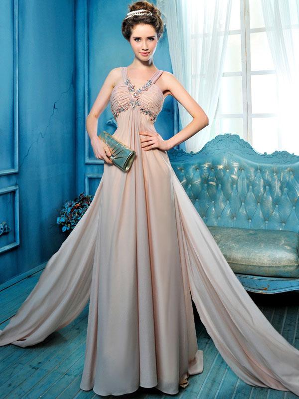 floor-length-v-neck-a-line-chiffon-with-appliques-empire-prom-evening-dresses_1209210101