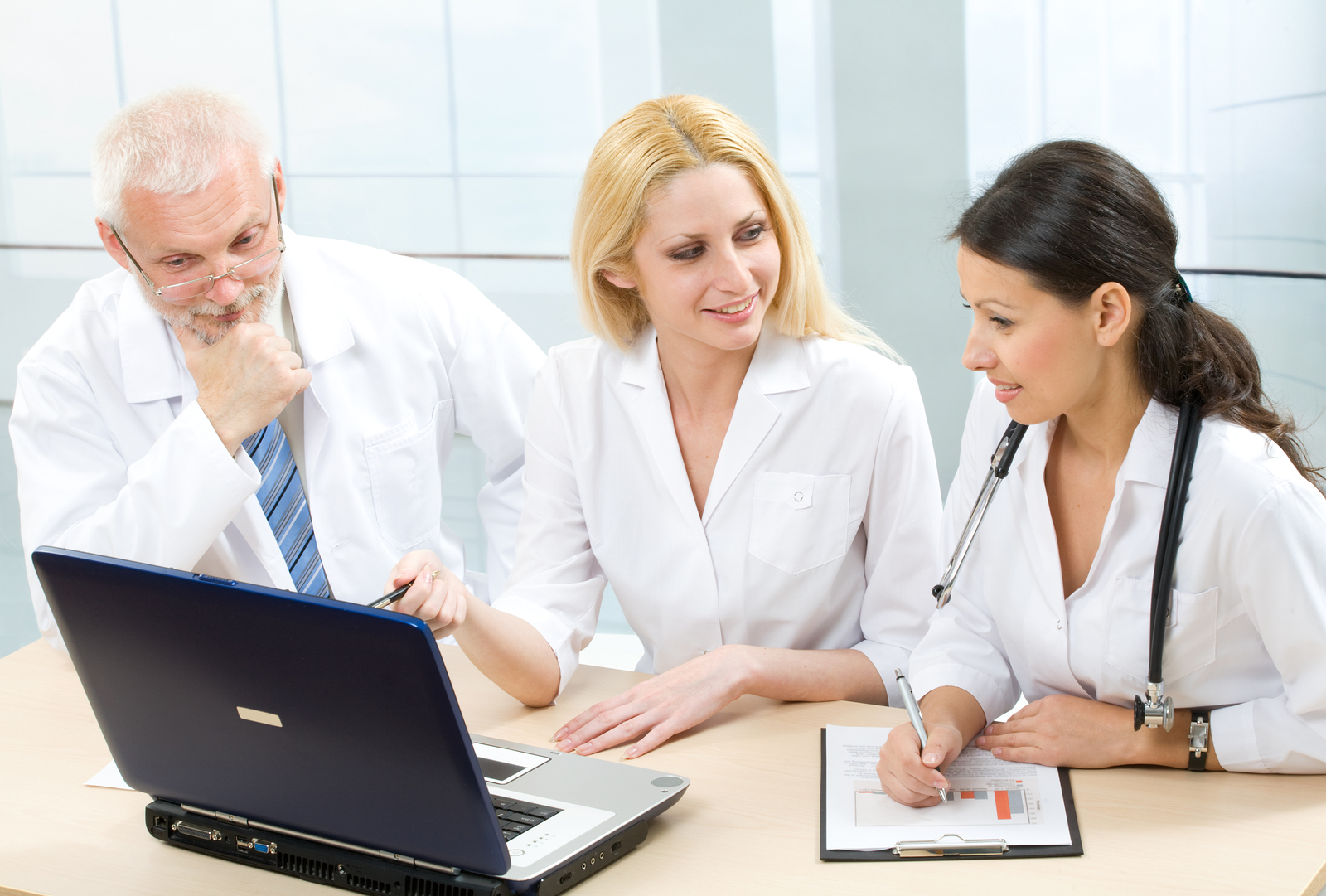 healthcare_it_consulting