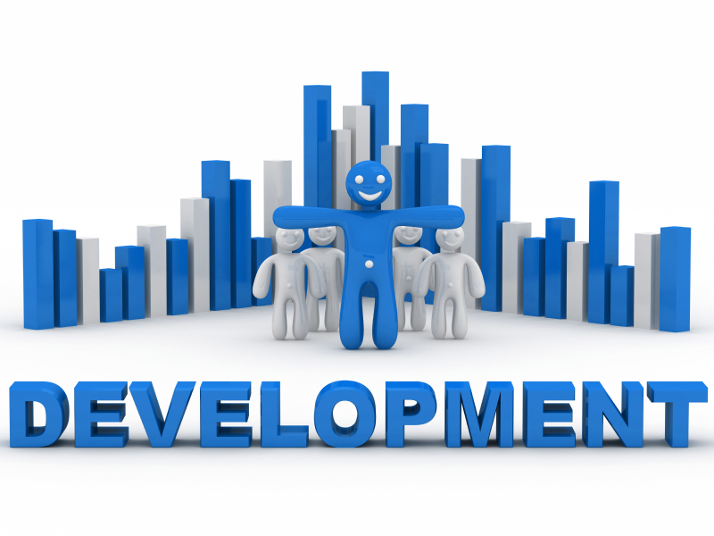 work team development Team building and goal setting council must work effectively as a team development it states what the organizationdevelopment.