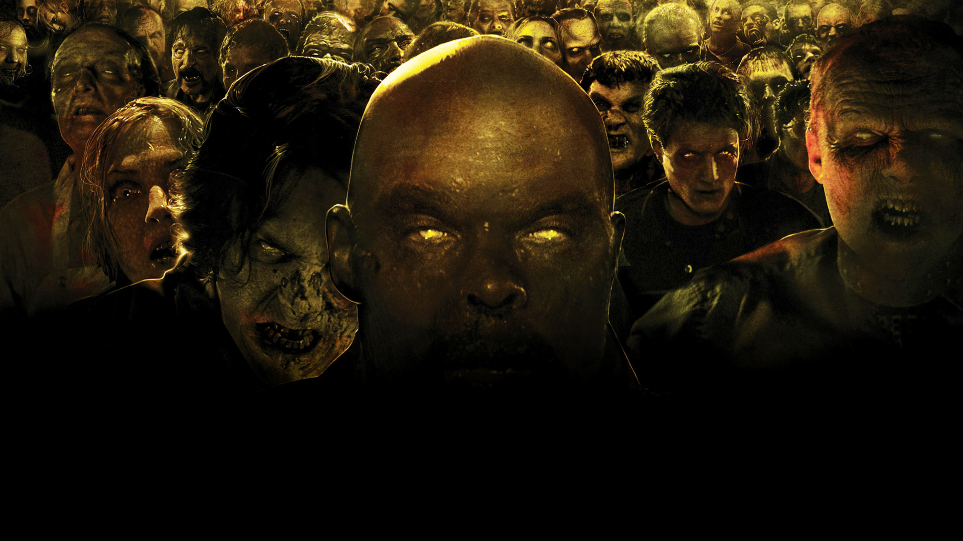 Photo of Top 10 Most Popular Zombie Movies Ever