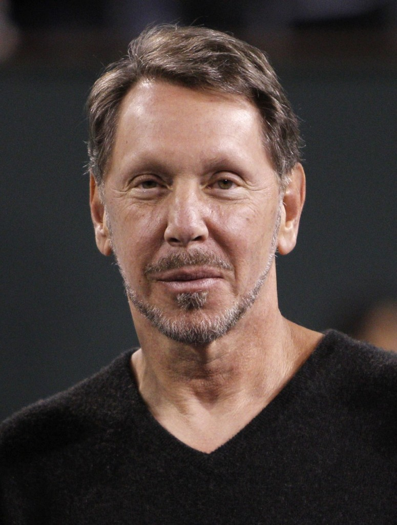 larry-ellison-775x1024