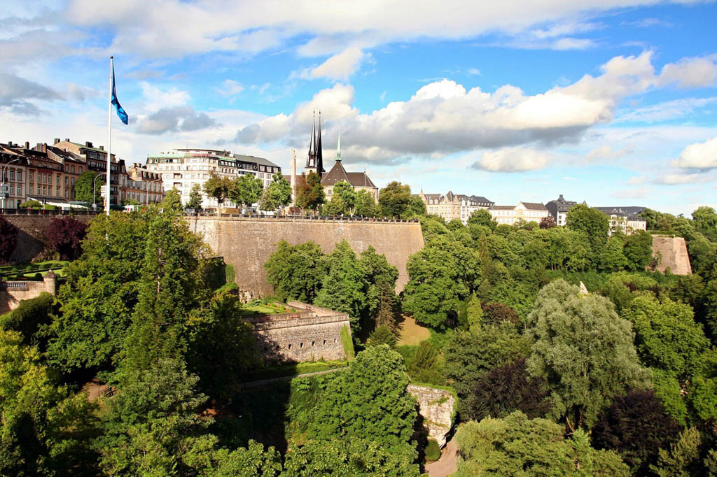 luxembourg_places