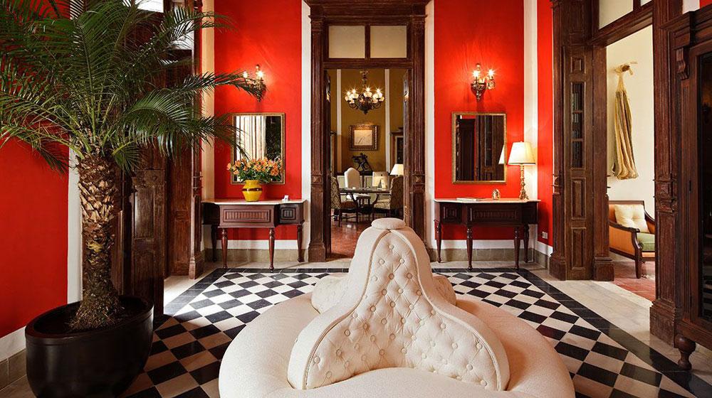 merida-casa-lecanda-boutique-hotel-340995_1000_560