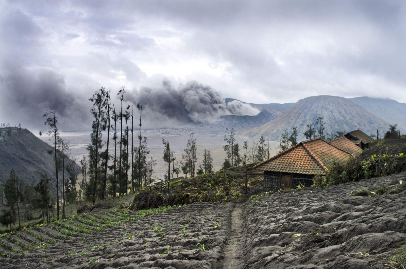 mount-bromo-volcano-java-house-on-a-foreground-1600x1062
