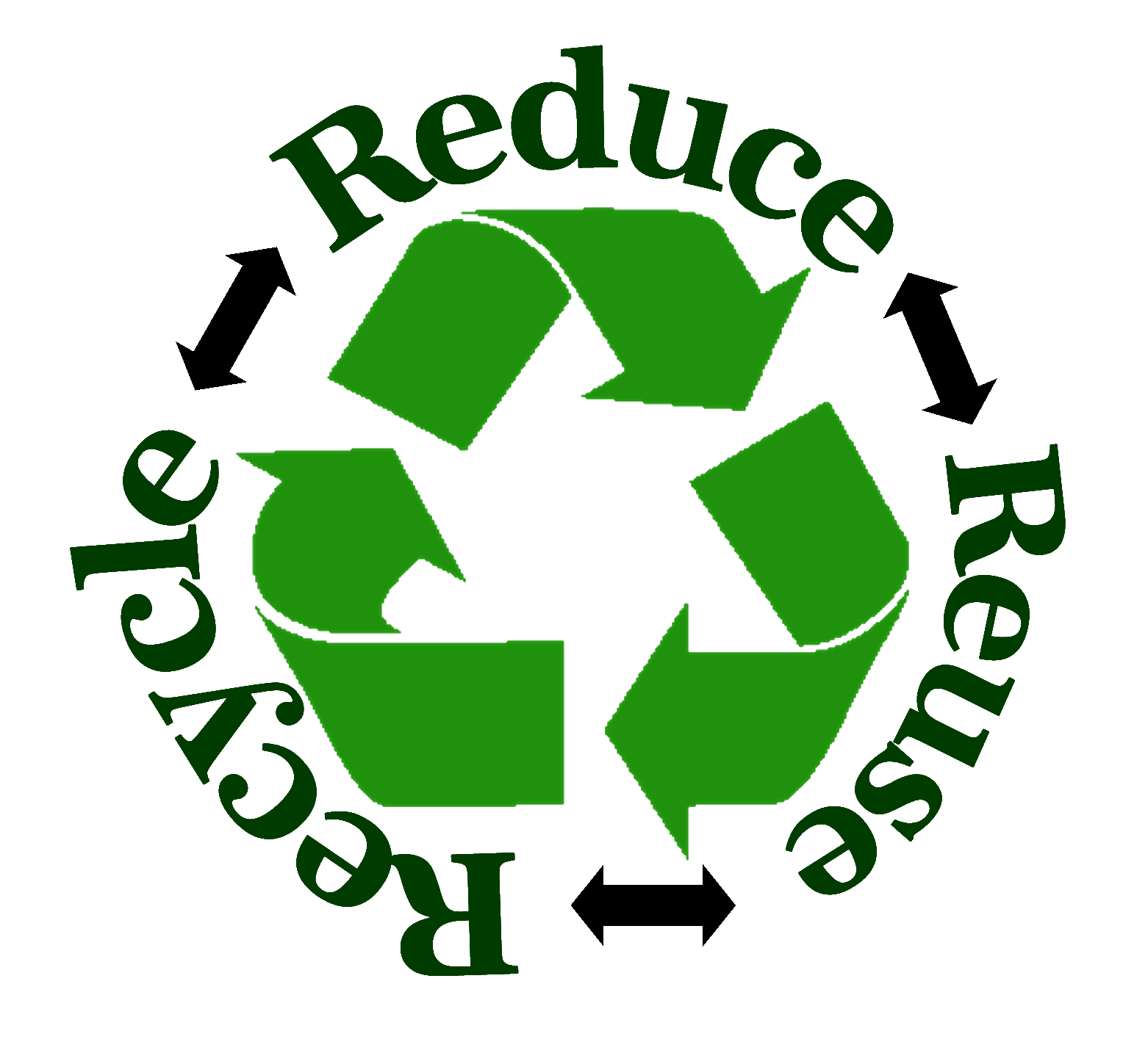 recycle_logo_copy