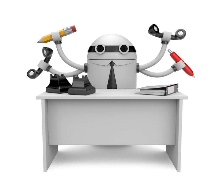 robot-worker