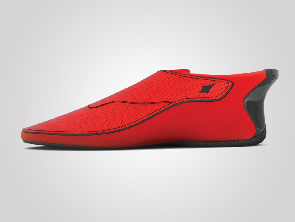 smart-shoe-1