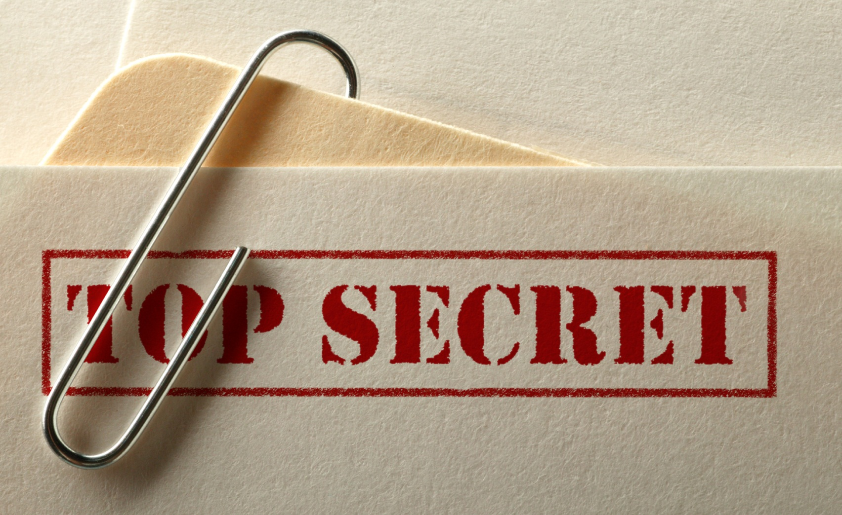 Photo of Top 10 Most Famous Leaked Government Secrets in U.S