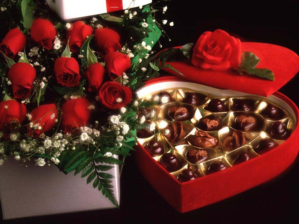 valentine-gifts-for-women